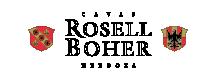 Cavas Rosell Boher